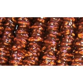 Cevizli köme (kelebek ceviz ince çekim)1 kg