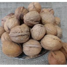 Ceviz  kabuklu(artvin berta) 1 kg