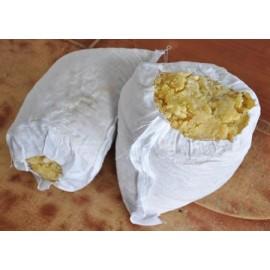Şor peynir (Gorcolo eritmelik 500gr)