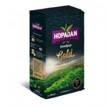 Hopadan çay gold 1 kg