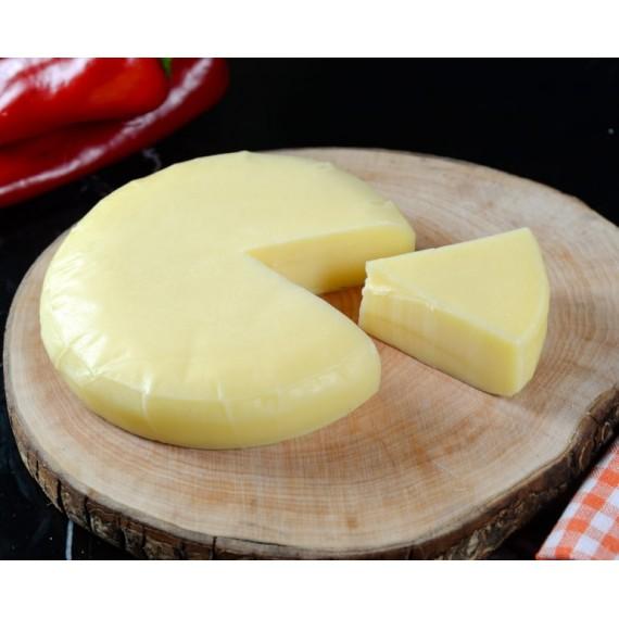 Kolot peynir 1 adet