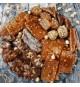 Mısır yarması (corbalik) 1 kg