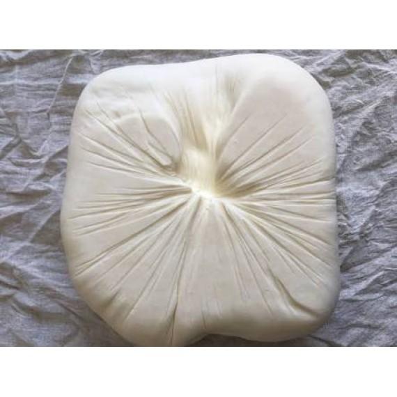 Gorcolo peynir (şavşat)az yagli 1kg