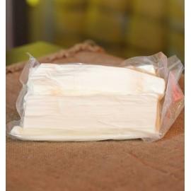 Çeçil peynir salamura(tuzlu vakkumlu)1 kg