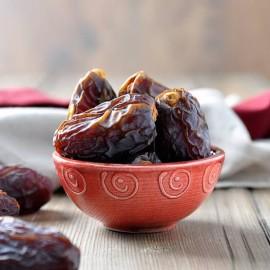 Ramazan hurması (mebrun 500 gr)