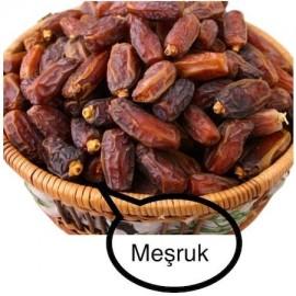 Ramazan hurması (meşruk 500 gr)