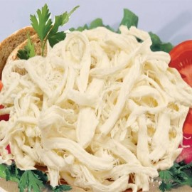Erzurum cecil peyniri 1 kg