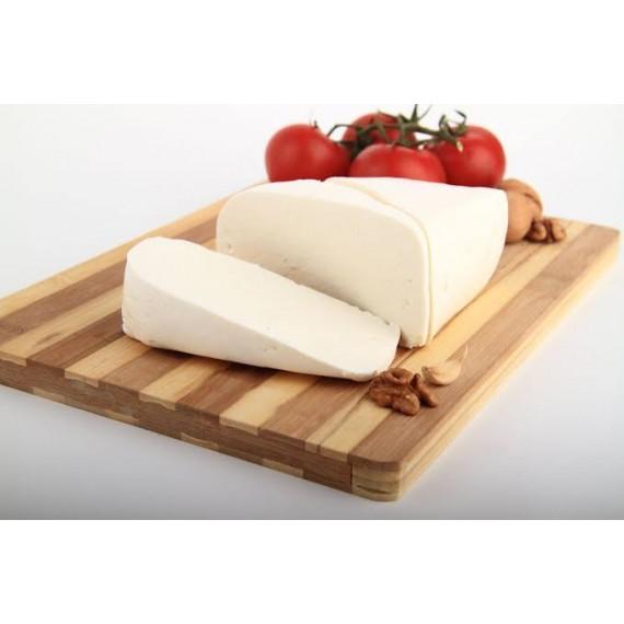 Köy peyniri beyaz yağlı( 1.500 gr)