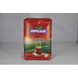 Hopadan filiz çay 1kg