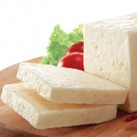 Beyaz peynir (olgunlaştırılmış sizden mayali)650 gr