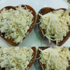 Ardanuç peyniri(Karişik peynir)1 kg