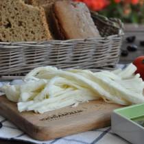 Çeçil peynir(taze tuzsuz) 1kg