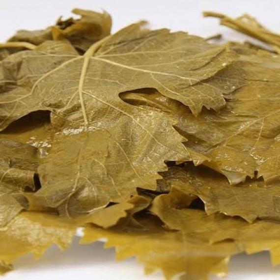 Üzüm (asma) yaprak salamura 1 kg