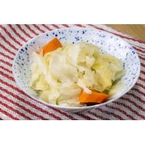 Turşu  lahana 5 kg lik bidon net 3 kg
