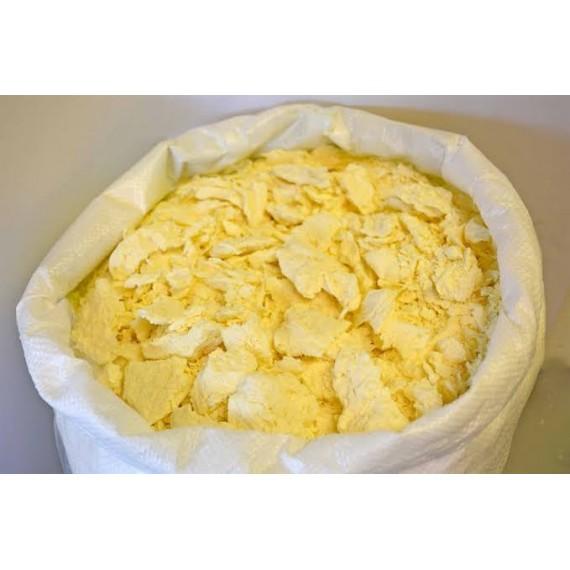 Tulum peyniri  cuval 1kg