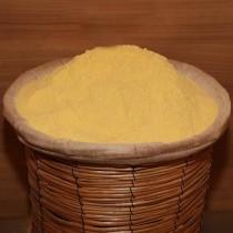 Sarı Mısır Unu - Yerli Tohum ( 1 Kg )