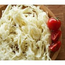 Çeçil Peyniri tel tel az tuzlu(1 Kg)