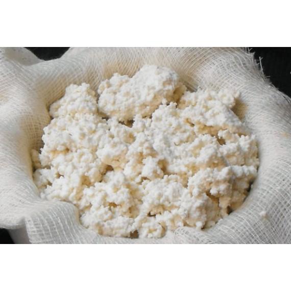 Lor Peyniri (Minci) 1 Kg