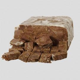 Kavurma Yağsız ( 500 gr)