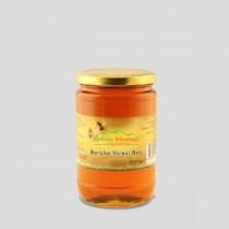 Borçka Çiçek Balı ( 1 Kg )