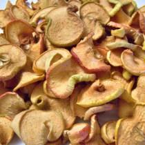 Elma Kakı (1 Kg)