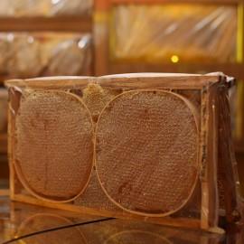 Karakovan Balı ( 1.5 Kg )
