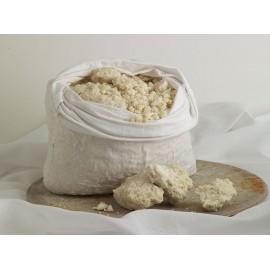 Şavşat Gorcolo Peyniri ( 1 Kg )