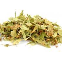 Ihlamur Çayı ( 100 Gr )