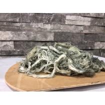 Göğermiş Küflü Peynir (1 Kg)